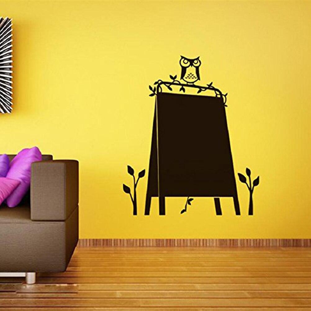 Best Chalk Wall Art Ideas - The Wall Art Decorations ...