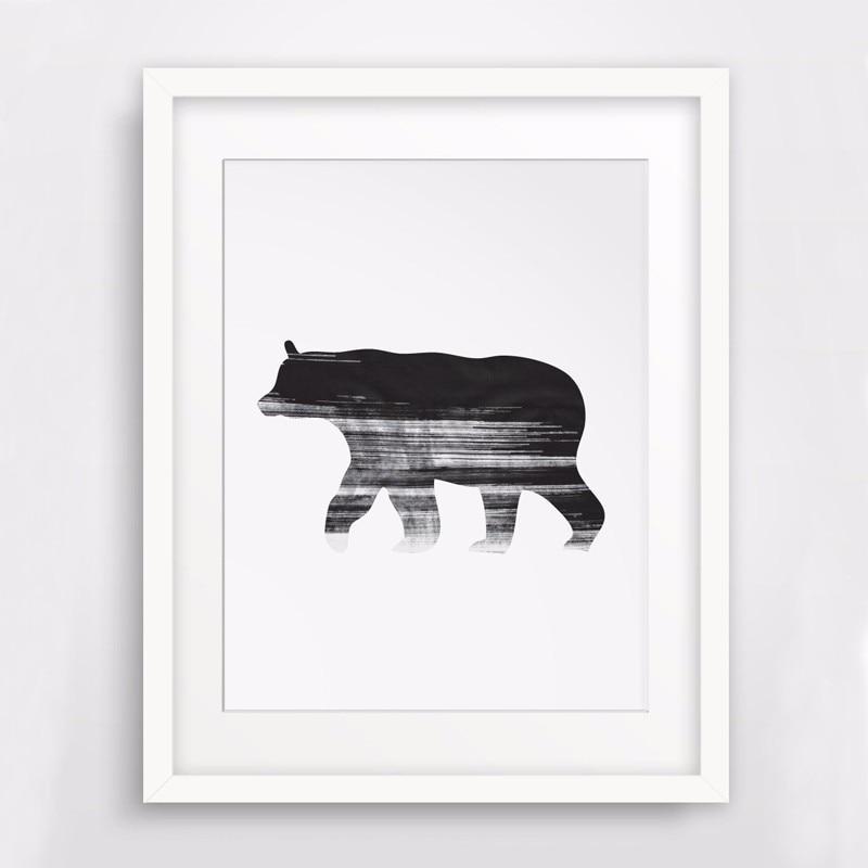 online get cheap black bear decor -aliexpress | alibaba group