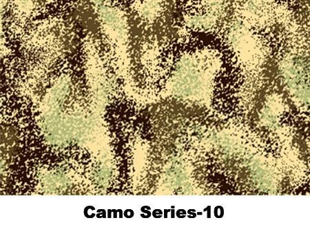 camo-10