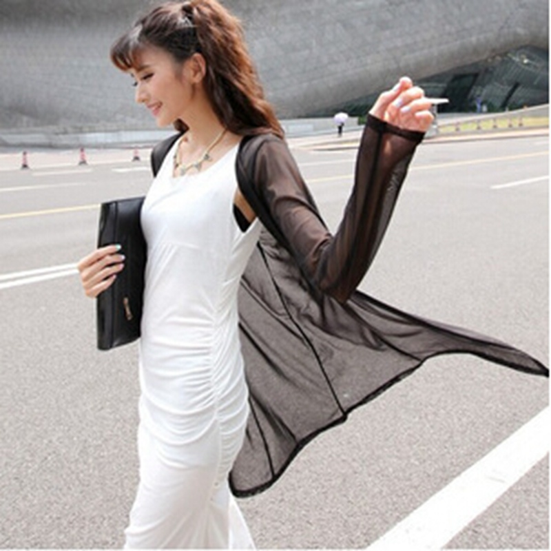 Online Buy Wholesale ladies coats sale from China ladies coats ...