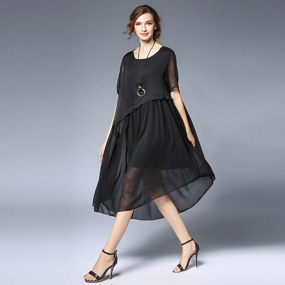 Fine Plus Size Bachelorette Party Dress Illustration - All Wedding ...
