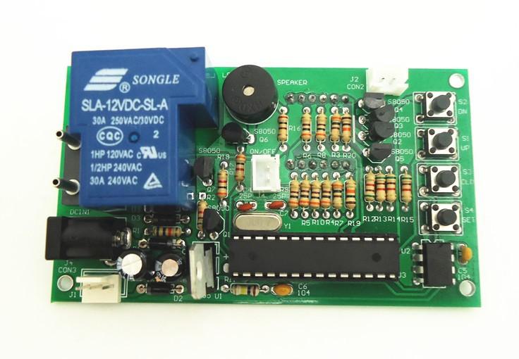 DSC05845
