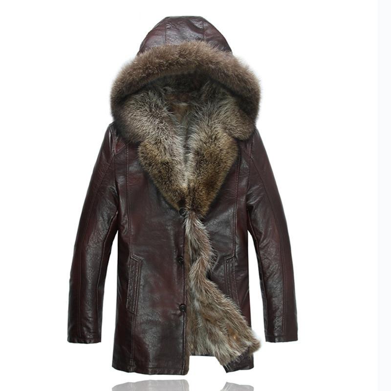 Raccoon Brand Clothing