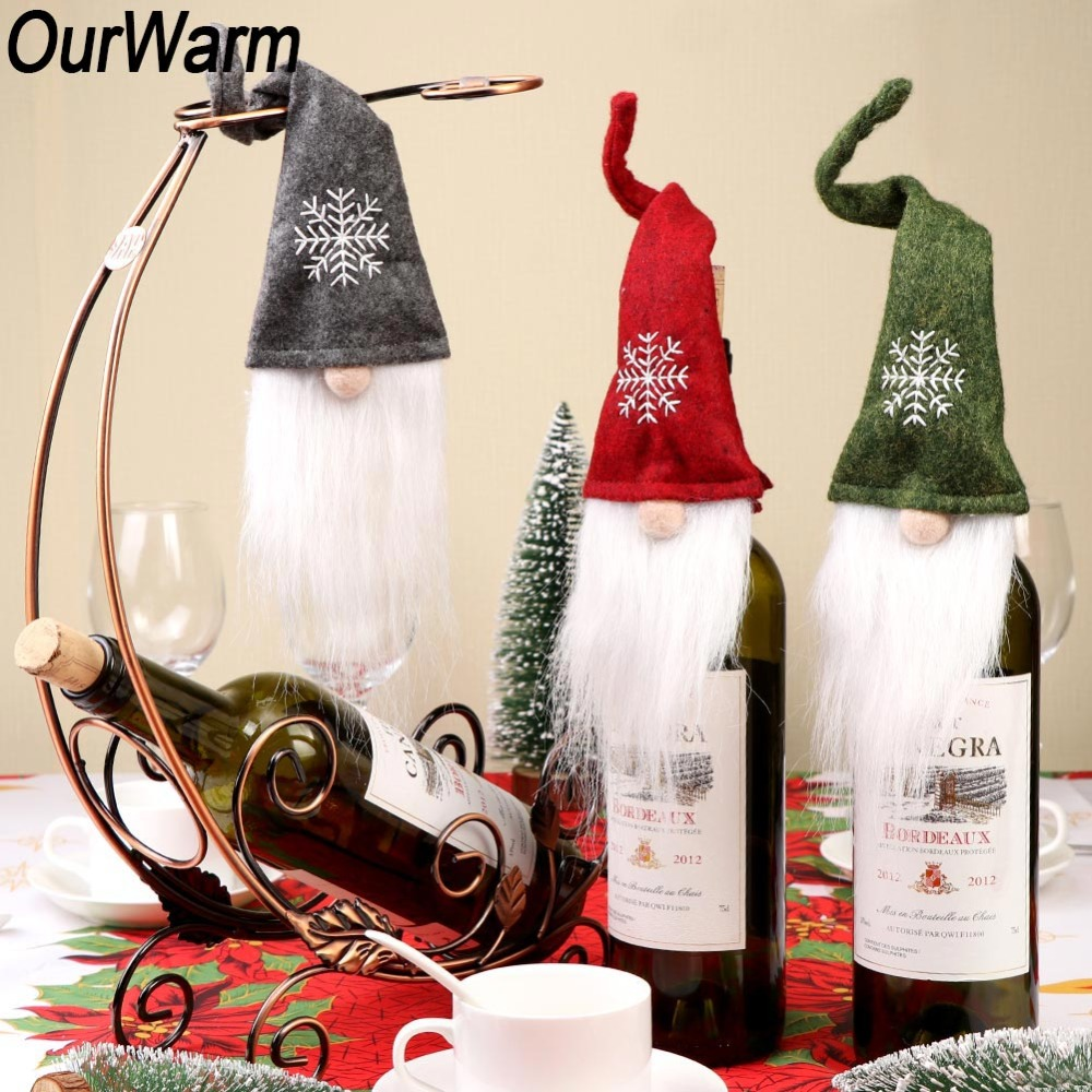 Wholesale Holiday Wine Covers Gallery - Buy Low Price Holiday Wine Covers  Lots on Aliexpress.com 774eda37e4e70