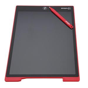 Image 4 - حار أصليّ Wicue 12 inchs أطفال LCD خط لوح تابلت للكتابة رقميّ لوح للرسم مع قلم لمنزل ذكيّ