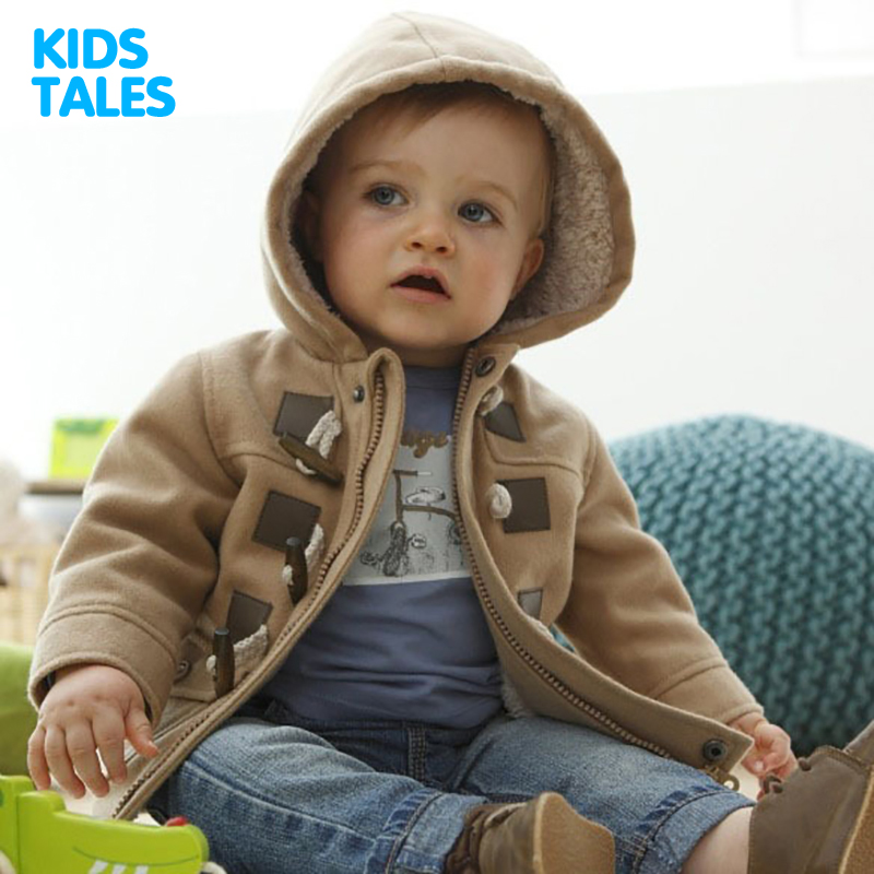 80-140cm Cute Mouse Baby Winter Jackets And Coats Animal Toys Thickened Newborn Baby Boy Clothing Infant Boy Coats Outerwear80-140cm Cute Mouse Baby Winter Jackets And Coats Animal Toys Thickened Newborn Baby Boy Clothing Infant Boy Coats Outerwear