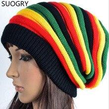 Женские зимние шапки для женщин и девушек, зимние шапки, шапки бини, вязанная шапка, женские шапки, брендовые Балаклавы