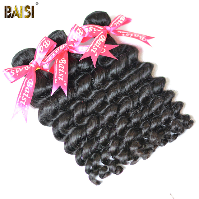Malaysian human hair weave ,virgin hair  loose wave/natural wave, 300g/lot ,color1b#,Top grade TOP QUALITY,hair extension