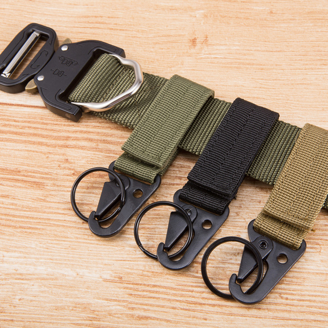 Nice mens belts rhinestone belt custom leather belts mens summer belts chain belt mens light brown belt Men Belts