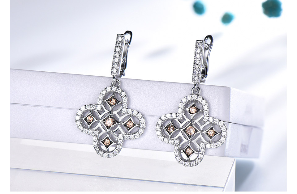 UMCHO  925 sterling silver  for women S028Z-1-pc (7)