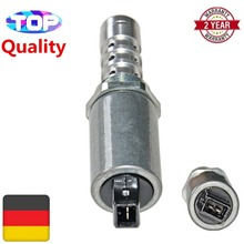 Buy bmw solenoid and get free shipping on AliExpress com