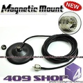 (5-816-001) S-K707U MAGNETIC MOUNT