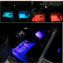 Автомобильный светодиодный светильник для Chevrolet sail Cruze Sonic LOVR RV Malibu Trax CAPTIVA Epica camaro Silverado Wagon Sp аксессуары