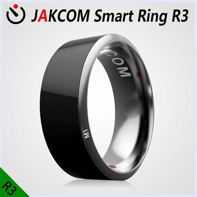 Jakcom inteligente anel radiowekker r3 venda quente no rádio como um rádio portátil fm radio tuner