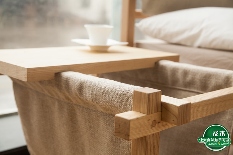 Wonderful ... Designs Simple Wood Furniture