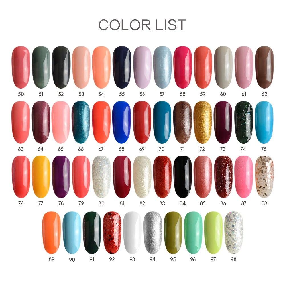 49色--新色板--1000(1)
