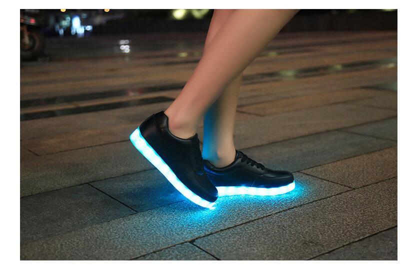 led shoes (41)