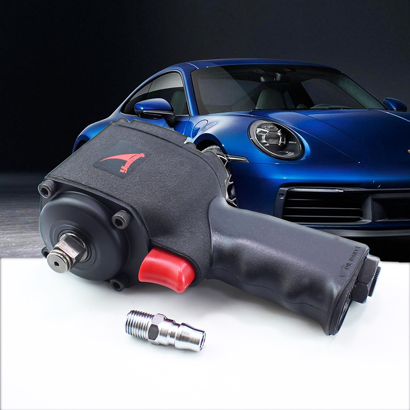 11000 Auto P High 2  Wrench Car  Pneumatic Impact Repairing Spanners Tools YOUSAILING 1 M Impact R Quality Mini Wrench