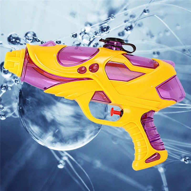 Комплекты летней одежды из 2 предметов на открытом воздухе пляжные игрушки Форма водяные игрушки день защиты детей летний плавательный машина на открытом воздухе детские игрушки F1