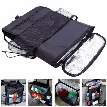 New-Design-Convenient-Auto-Car-Seat-Organizer-Holder-Multi-Pocket-Travel-Storage-Bag-Hanger-Back-Free_conew1
