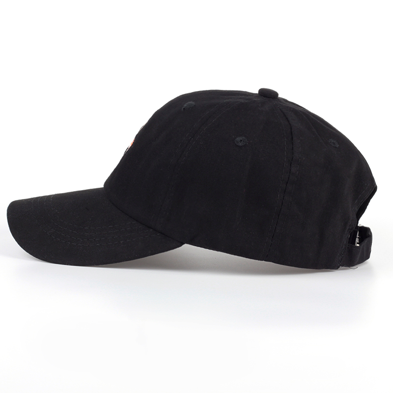 Dropshipping 100% Cotton ASTROWORLD   Baseball     Cap   dad hat Dragon Ball Lil Peep Embroidery Unisex Snapback