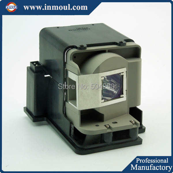 Replacement Projector Lamp SP-LAMP-057 with housing for INFOCUS IN2112 / IN2114 / IN2116 / IN2192 / IN2194 / IN2196 brand new replacement projector bare lamp sp lamp 057 for projector in2112 in2114 in2116 in2192 in2194 projector 3pcs lot