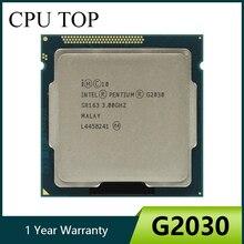Intel Intel Xeon W3680 Processor 3.33G Six Core CPU SLBV2 LGA 1366 working 100%