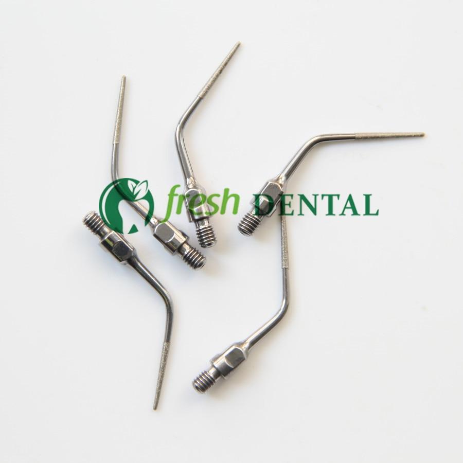 ponta de diamante scaler dicas es3d new dental 02