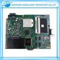 Para asus k52f a52f x52f série hm55-chipset integrada motherboard laptop testado bom com alta qualidade