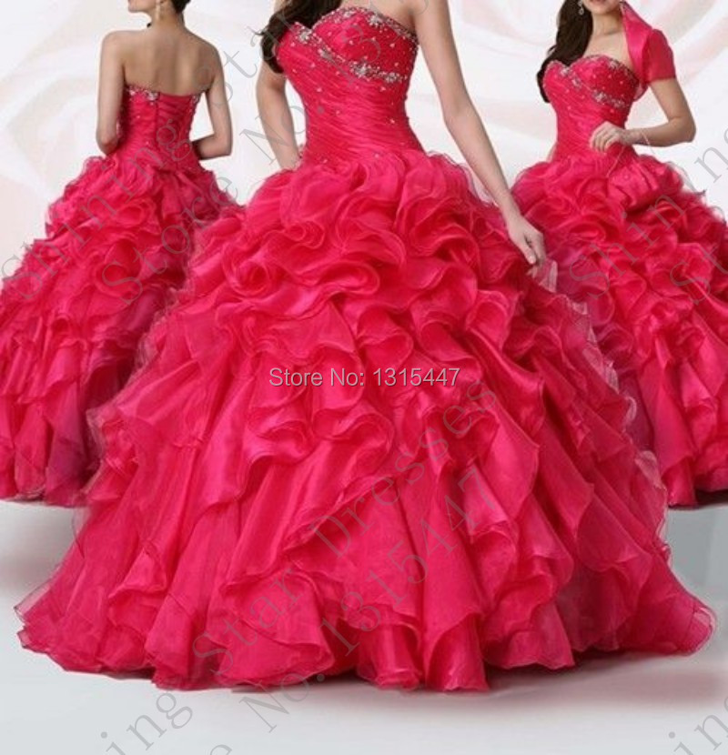 conew_new-organza-beaded-ball-gown-prom-dress-quinceanera-dress-wedding-gowns-