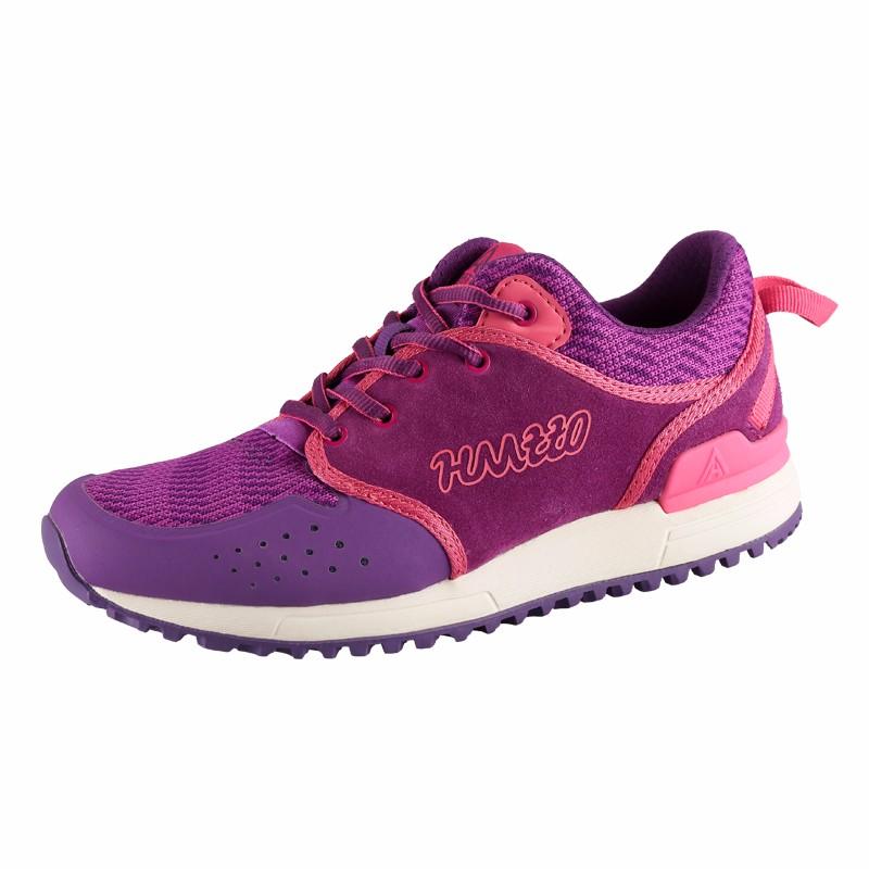 17 New Arrivals Womens Lightweight Vogue Sports Running Shoes Sneakers For Women Sport Outdoor Jogging Run Shoes Woman Sneaker 9