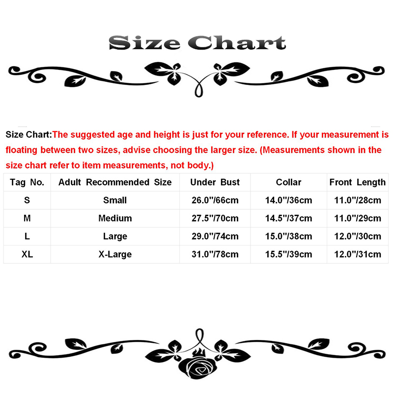 HTB1isXELNjaK1RjSZFAq6zdLFXaV - YiZYiF Crop top Mesh Tank Top Women Sexy Halter Neck Tank Sleeveless Backless Sheer Mesh wetlook Bra Slim Fit See-through Vest