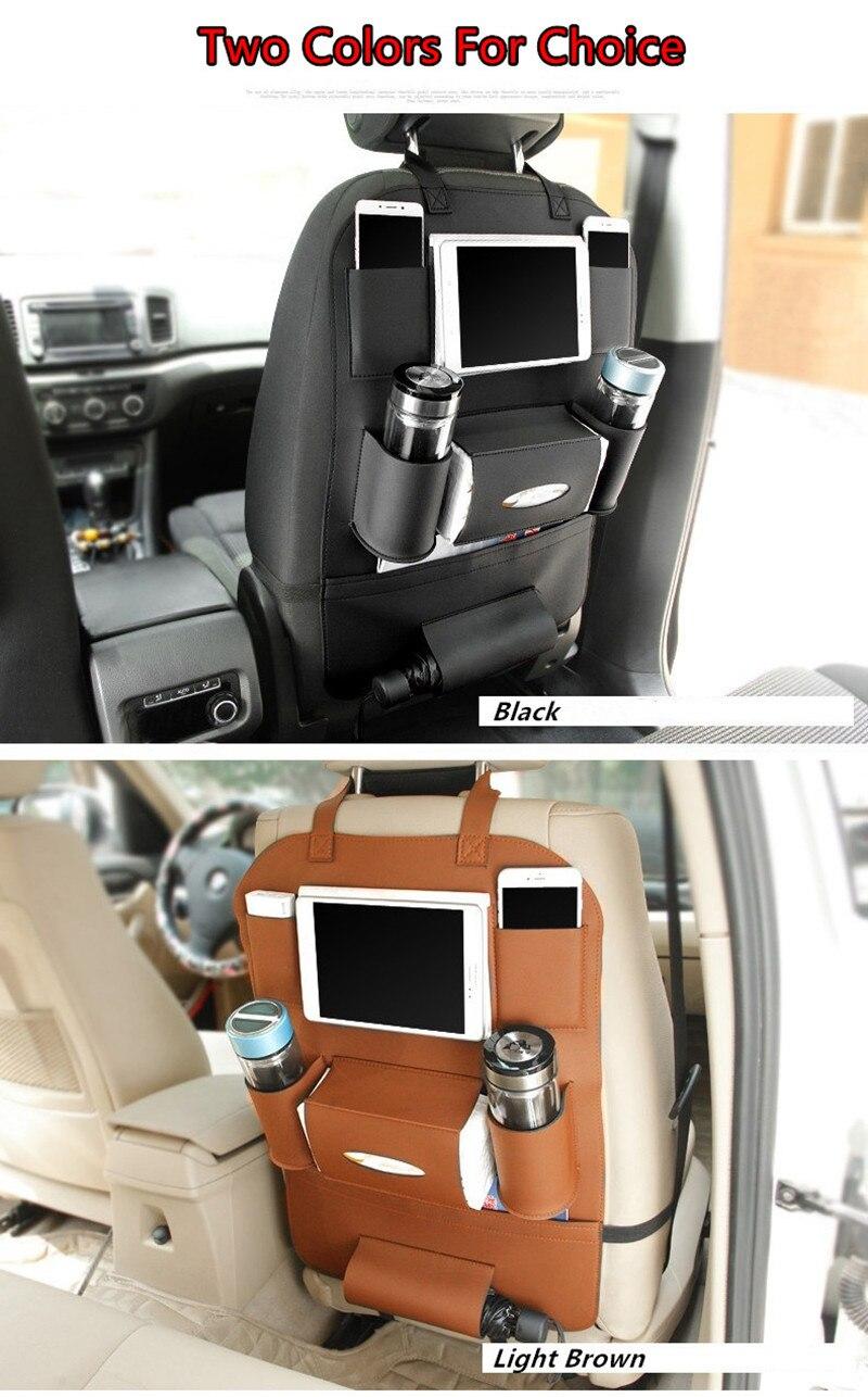 Car-Back-Seat-Storage-Bag-7