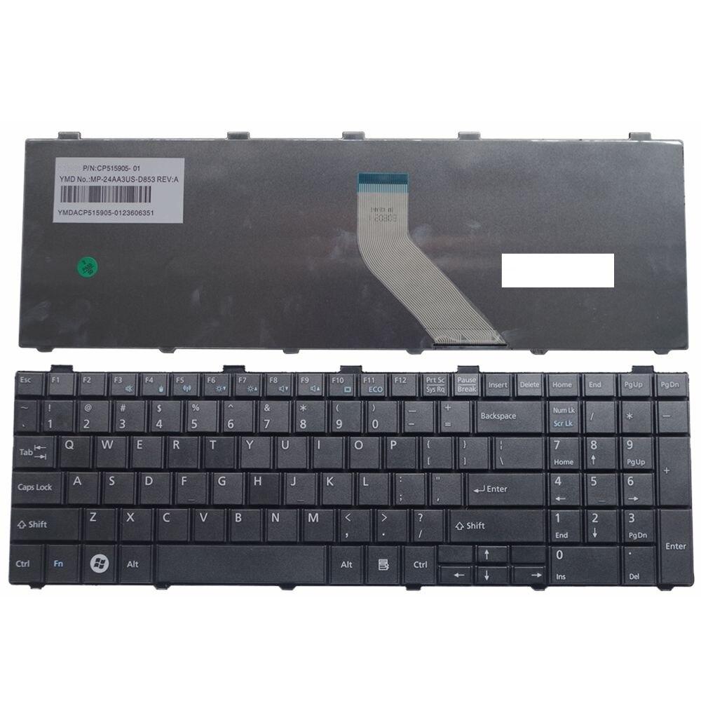 Incomplete Screw Set Collection Dell Latitude 2120