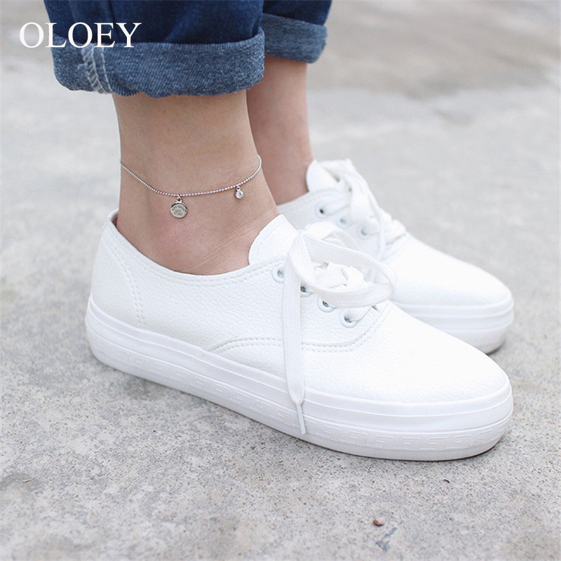 OLOEY Solid 925 Sterling Sliver Ankle for Women Foot Jewelry Inlaid Zircon Anklets Bracelets on Leg Personality Gifts YMA009