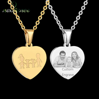 nextvance-parent-two-girls-pendant-necklace-heart-personalized-name-photo-engarve-necklaces-for-women-men-jewelry