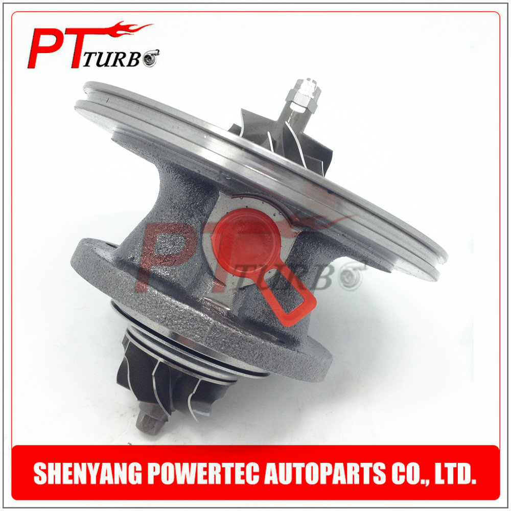 Turbocharger KP35 for Renault Clio III Megane II Scenic II Modus 1.5 DCI K9K - Cartridge core assy CHRA turbine 54359700012