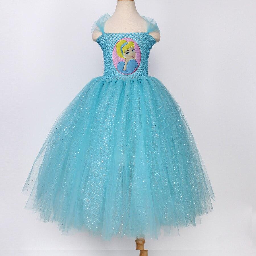 Schön Geburtstagsparty Kleider Für Kinder Galerie - Hochzeit Kleid ...