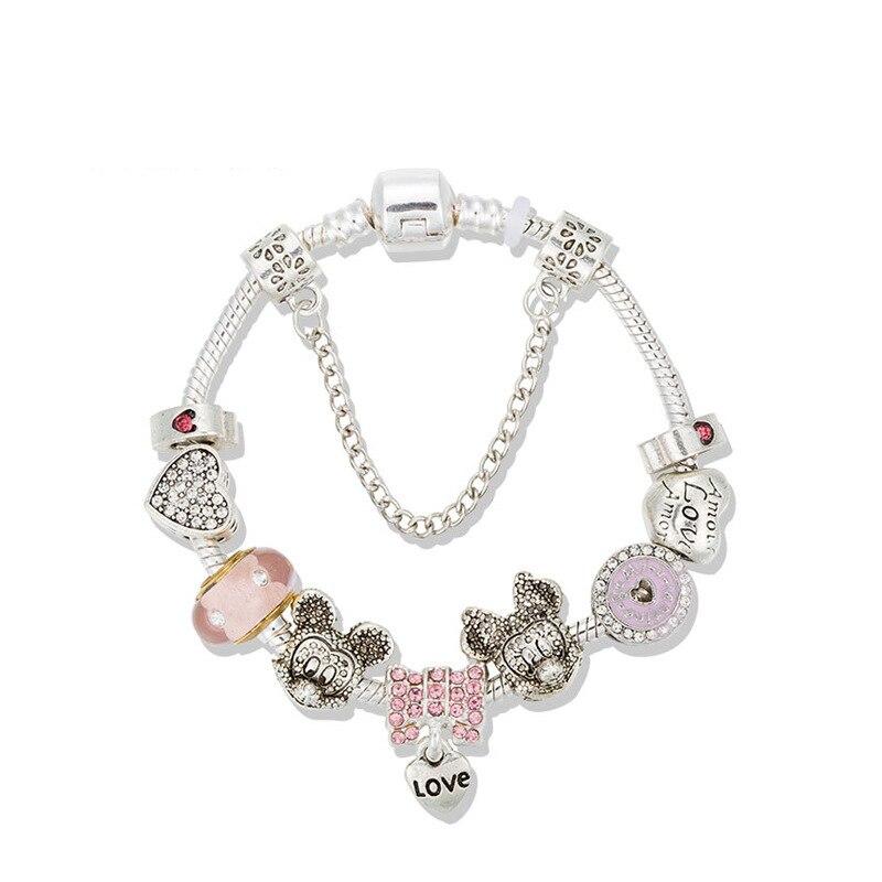 Jewelry...