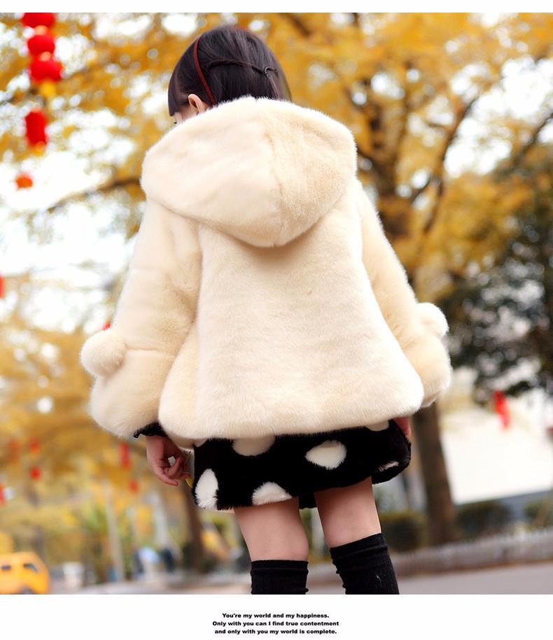 Grils Fur Coats (9)