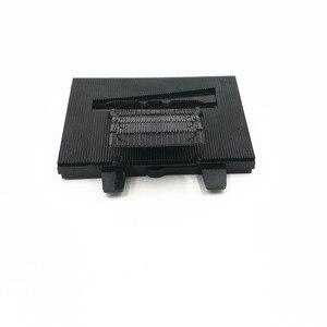 Image 1 - ZCUT 9 automatyczne taśmy części maszyny do cięcia nóż Box z ostrzem dozownik taśmy