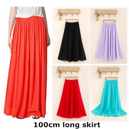 e02b526f60 comprar faldas largas online baratas