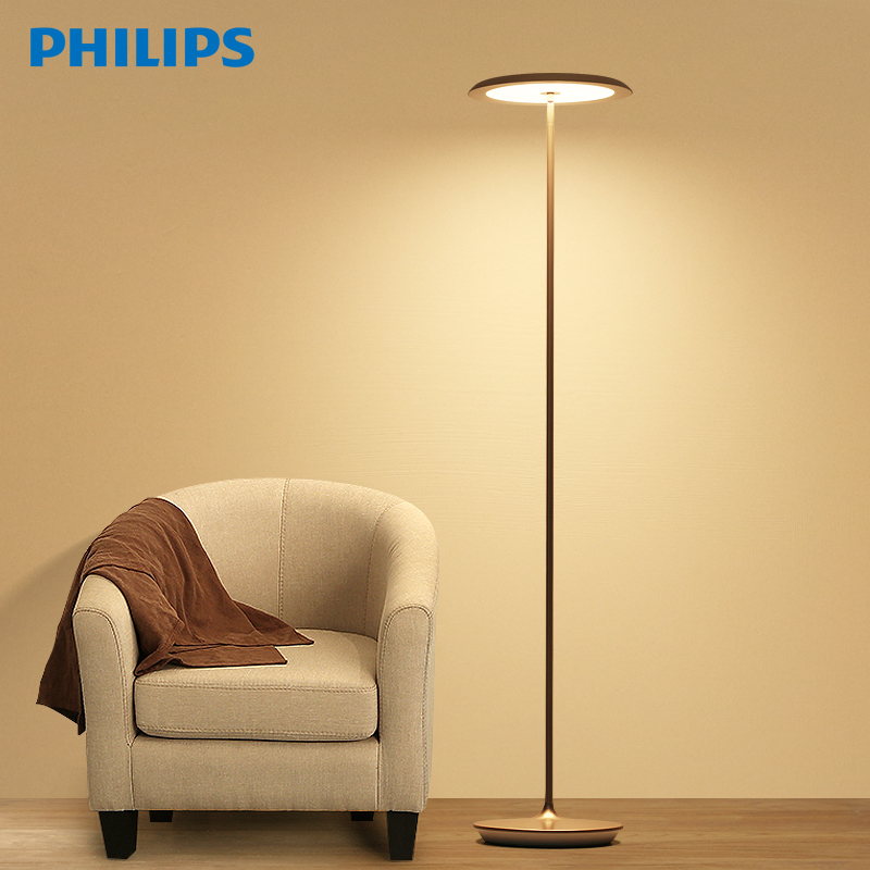 Philips hue white muscari floor light 600lm 100 240v 15w in desk philips hue white muscari floor light 600lm 100 240v 15w in desk lamps from lights lighting on aliexpress alibaba group aloadofball Gallery