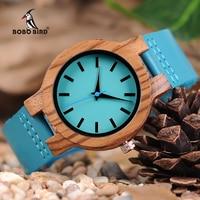 BOBO BIRD C28 Lover S Casual Men Women Wood Watches High Quality Quartz Clock Oem Watch