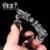 Beier nueva tienda de acero inoxidable 316l pulsera de cuero genuino punk domineering dragón cadena hombres pulseras brazaletes bc8-002