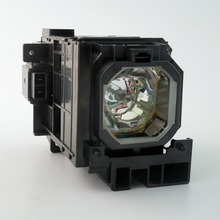 Original Projector Lamp NP06LP / 60002234 for NEC NP1150 / NP1250 / NP2150 / NP2250 / NP3150 / NP3151 / NP3151W / NP3250 ect.