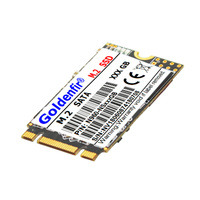 Goldenfir M.2 SSD M2 2242 NVMe 60GB 120GB 128GB 240GB 960GB M.2 SSD 2242 MM SSD HDD Disco Duro For Laptop Internal Hard Drive