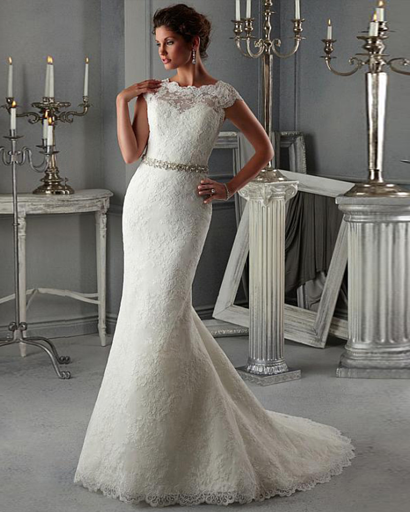 Old Fashioned Wedding Dress Fast Delivery Component - Wedding Dress ...