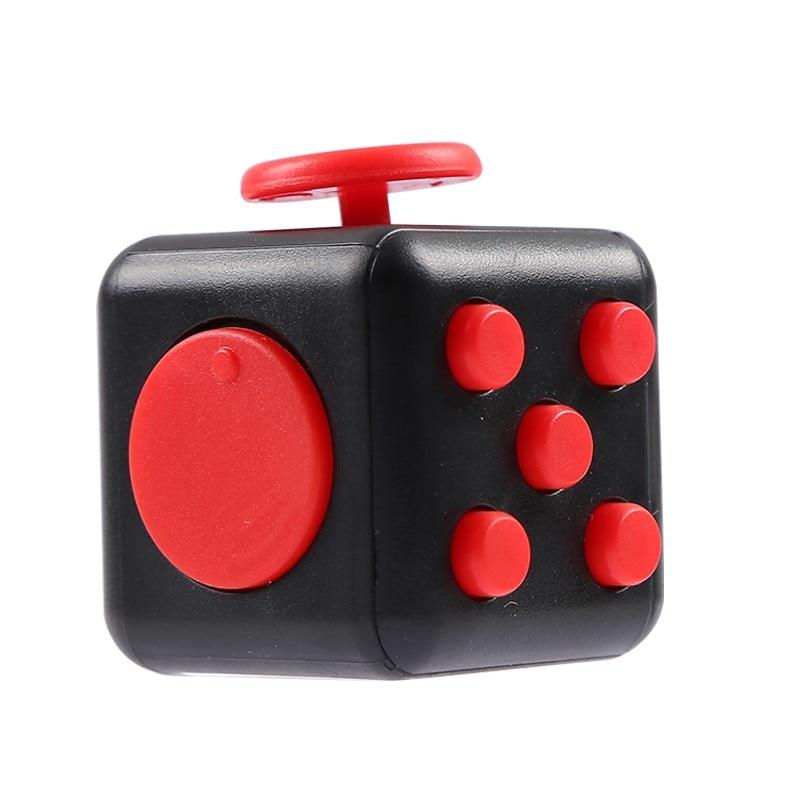 fidget cube (12)