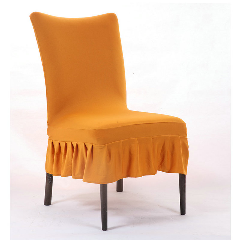 llanura fundas para sillas